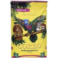 corbo-bodembedekking-groot-1015-kg-25-liter