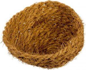 kokos klein